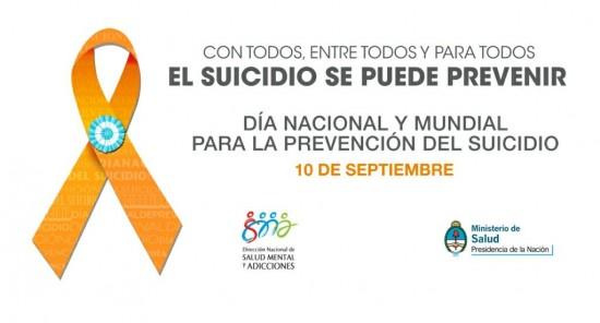 Afiche_D_a_para_la_Prevenci_n_del_Suicidio