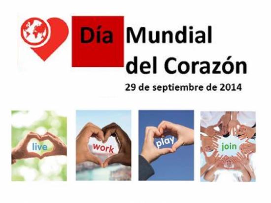 DIA-MUNDIAL-DEL-CORAZON-2014-562x421