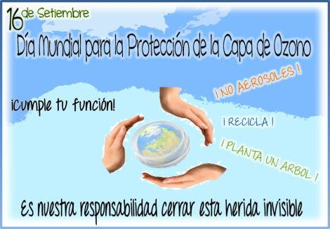 DIA_MUNDIAL-PROTECCION_DE_LA_CAPA_DE_OZONO