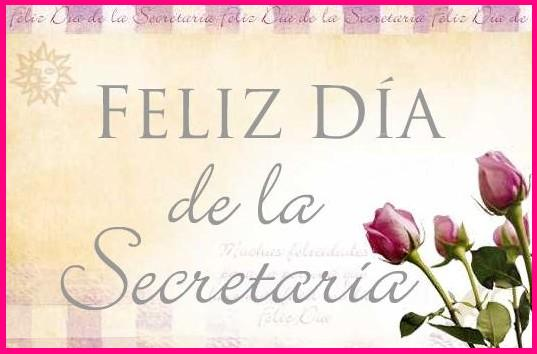 Dia-de-la-Secretaria-2014