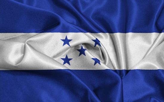 Feliz-Día-de-la-Bandera-de-Honduras-1-de-Septiembre-02