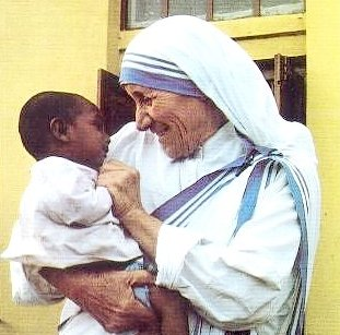 INDIA_(F)_0826_-_Madre_Teresa_2._jpg