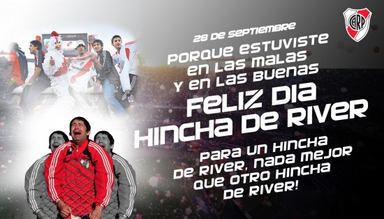afiche-dia-del-hincha-river-fan-page