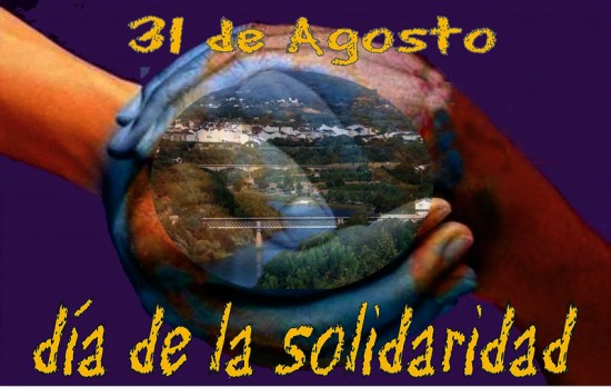 cartel-solidaridad copia 2