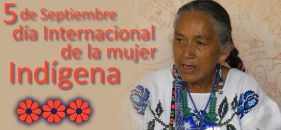 dia-de-la-mujer-indigena.2jpg