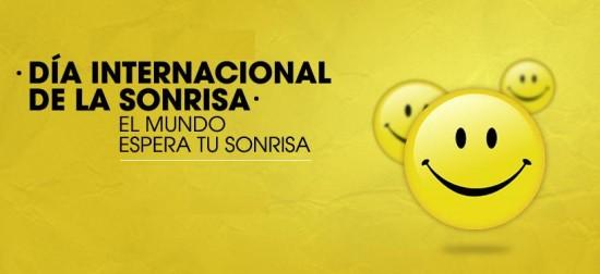 dia-de-la-sonrisa
