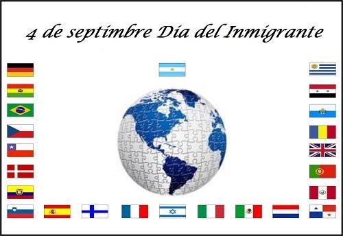 dia-del-inmigrante