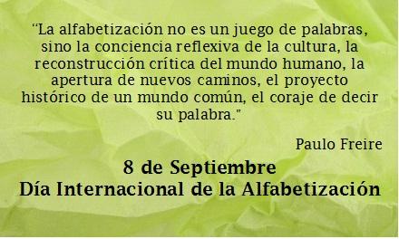 dia_de_la_alfabetizacion3