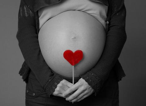 dia_embarazada