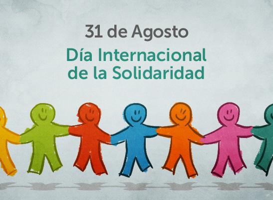 dia_internacional_de_la_solidaridad_cartel