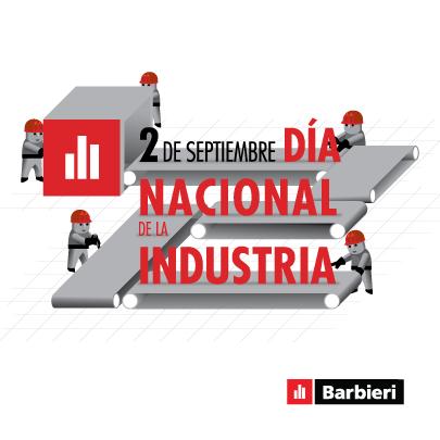 dia_nac_de_la_industria