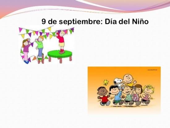 dias-festivos-en-costa-rica-nataly-meli-10-638