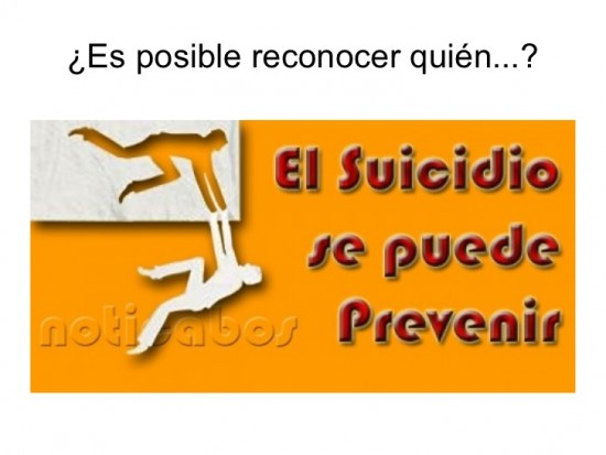 prevencin-suicidio-6-728