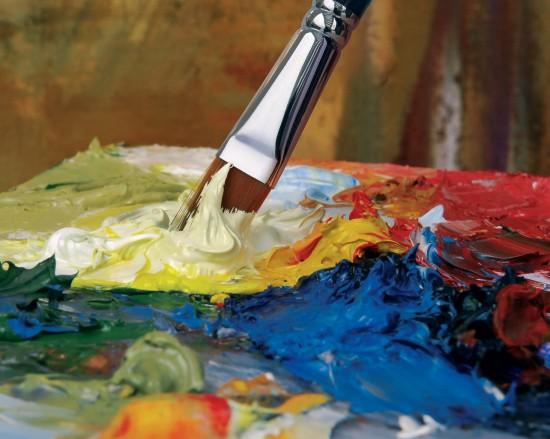 21-de-septiembre-Día-del-Artista-plástico-hoyvenezuela-info