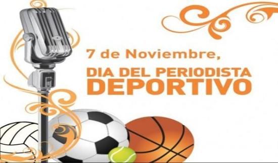 680x6801383821673_dia-del-periodista-deportivo