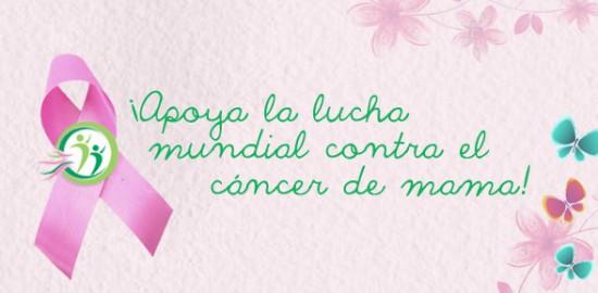 Arte-Cancer-Mama-Caminates