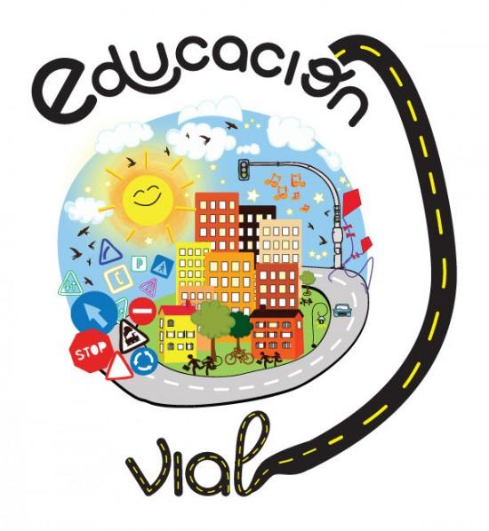 Día-Internacional-de-la-Educación-Vial-5-Octubre