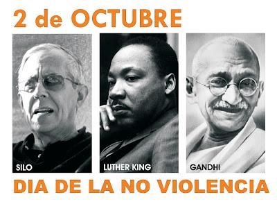 Día-de-la-No-Violencia