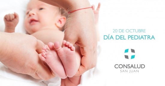 DiaPediatraConsalud