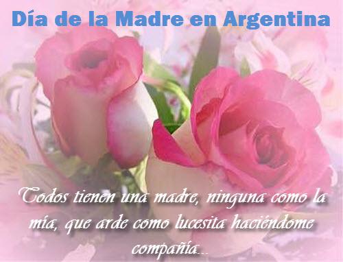 dia-de-la-madre-argentina-2012