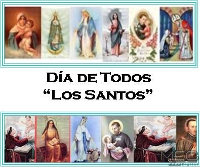 dia-de-todos-los-santos