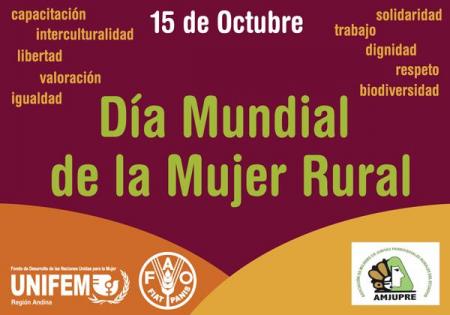 dia-internacional-de-la-mujer-rural1-f2403