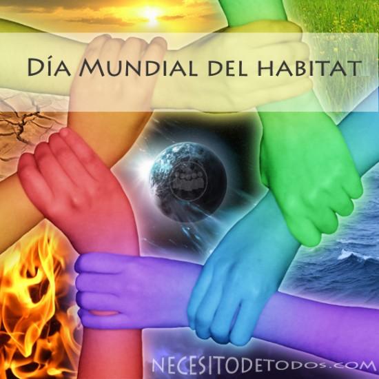 dia-mundial-del-habitat