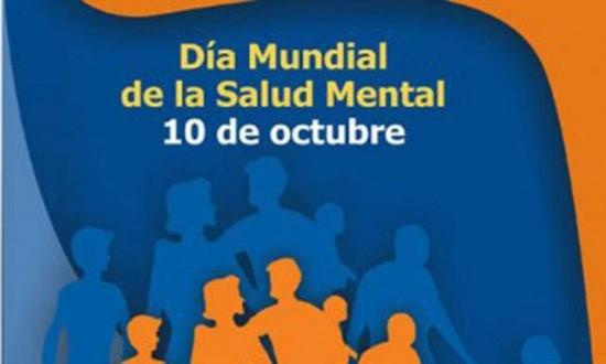 dia-mundial-salud-mental