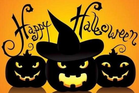 feliz-halloween21
