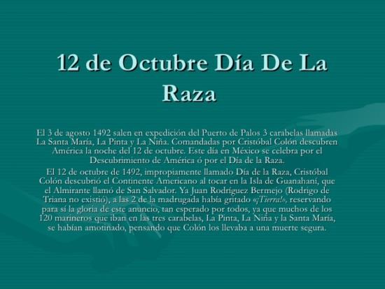 resis12-de-octubre-ento-1-728