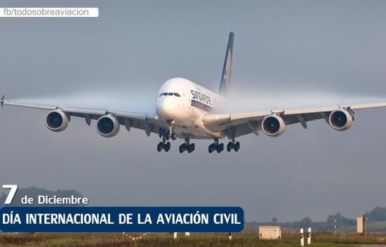 1D-AeDiaInternacionalDe La AviaciónCivil-1(A380) (1)