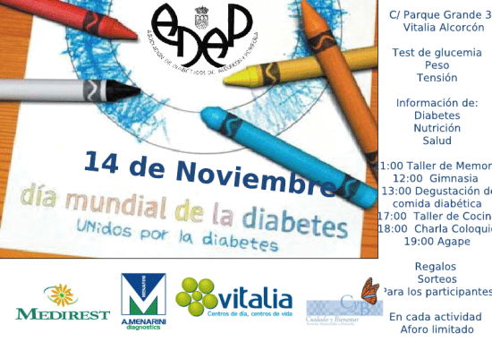 DIABETES14NOV.png13-copia