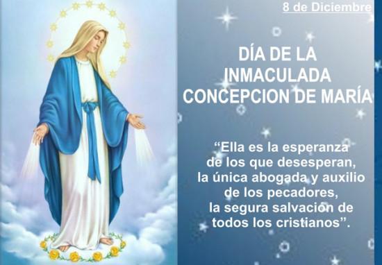 Inmaculada-Concepcion-Postal