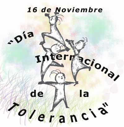 Tolerancia-14