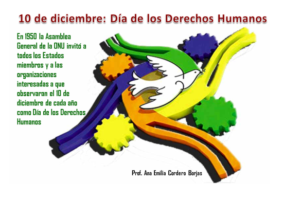 dia-de-los-derechos-humanos.7jpg