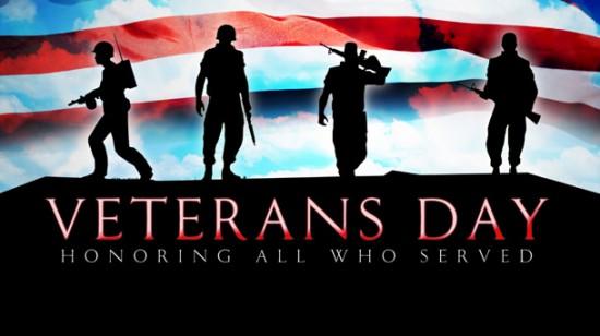 dia-de-los-veteranos-1-550x308