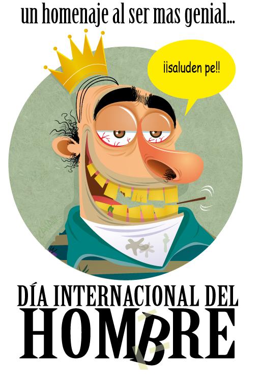 dia-del-hombre (1)
