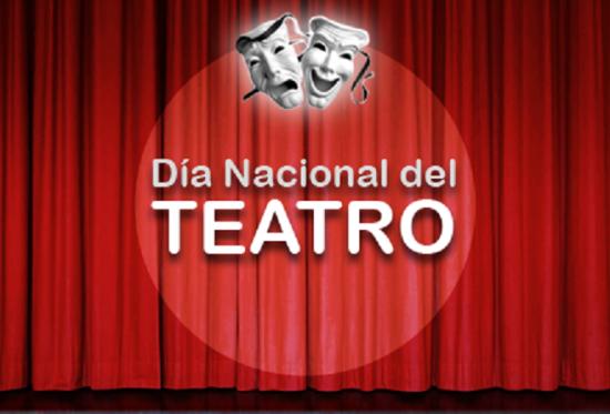 dia-nacional-del-teatro