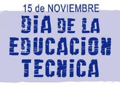 educacion tecnica día_thumb[2]