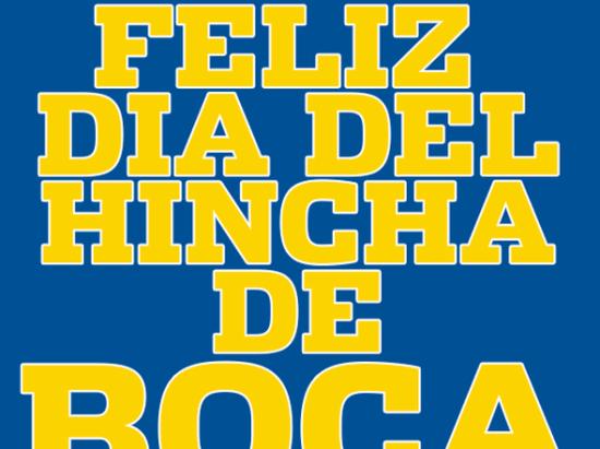 hinchas-Boca-celebran-dia_OLEIMA20131212_0067_8