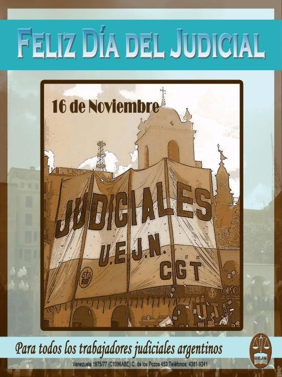 imgdiajudicial2011