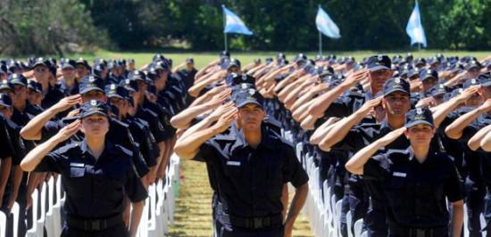 policias-vucetich