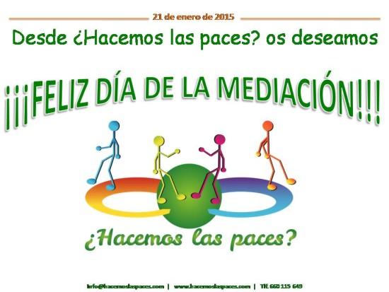 Dia-mediación-Hacemos-las-paces
