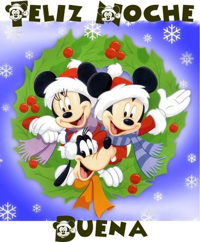 Feliz dia de nochebuena - 24 de diciembre 05