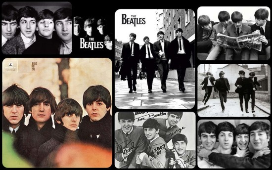 The-Beatles-classic-rock-17510622-1638-1024