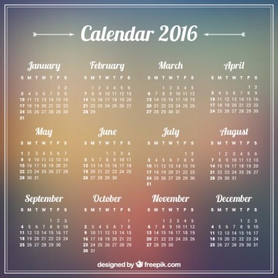 calendario-en-el-fondo-borroso_23-2147512861