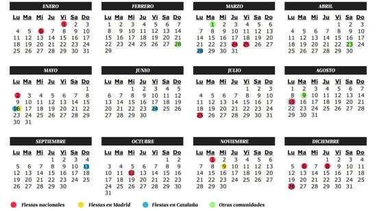 calendario-laboral-2016-el-gobierno-mantiene-los-macropuentes