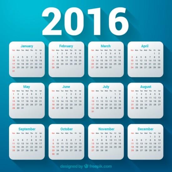 calendario-plantilla_23-2147512234