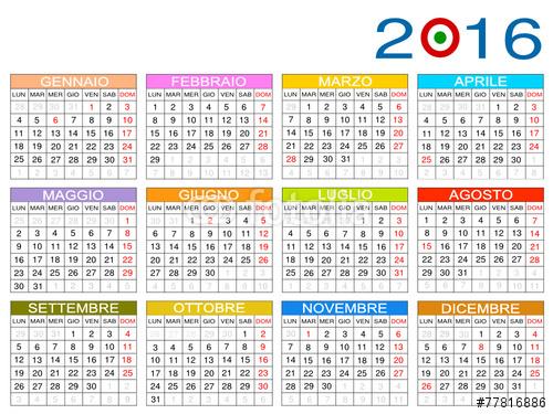 calendario500_F_77816886_TIeyPRC4qBYCjpCIQeONxC3zOcUokUo4