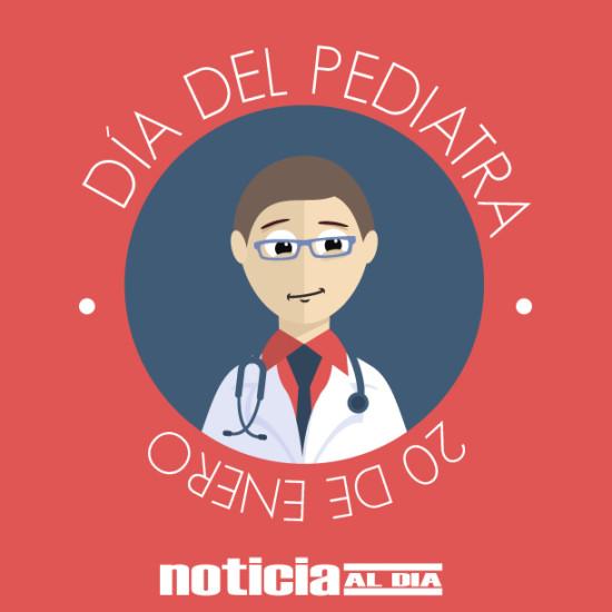 dia-del-pediatra-1